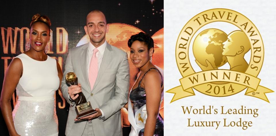 20141209 - World Travel Awards - Image 3